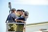 2017.07.29 - 24-Stundenübung Jugendfeuerwehr Teil 2-18.jpg