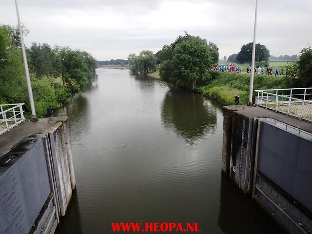 2017-07-20 Nijmegen 3e dag  (20)