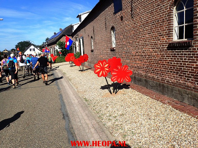 2017-07-21   Nijmegen 4e dag (58)