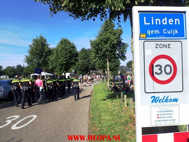 2017-07-21   Nijmegen 4e dag (50)