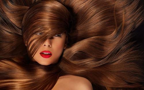 A szép, hosszú haj titka: http://hajker.hu