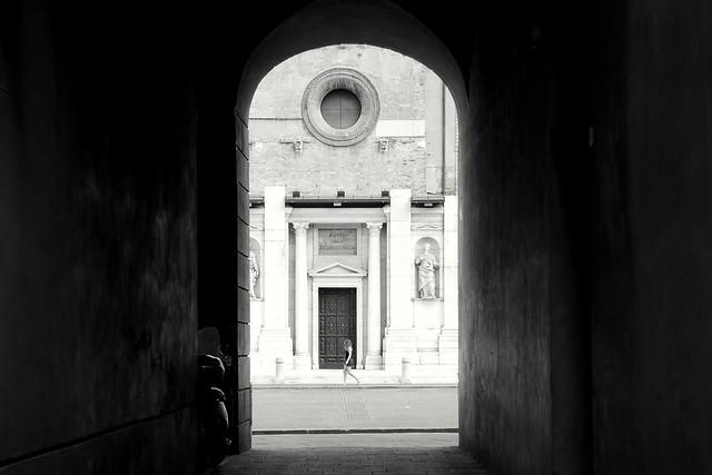 Reggio Emilia (RE)-SAM_8975-1