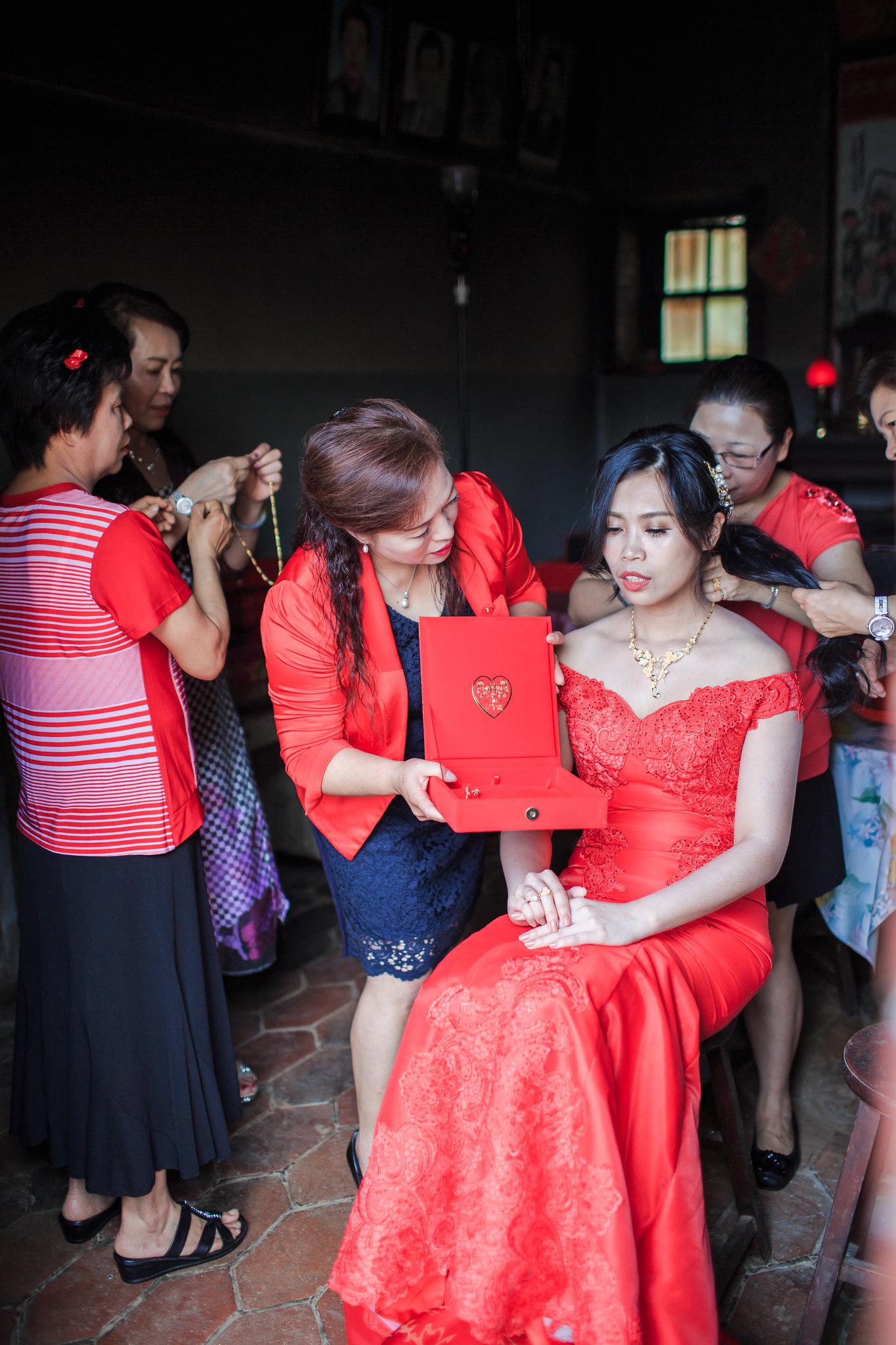 Wedding-1355