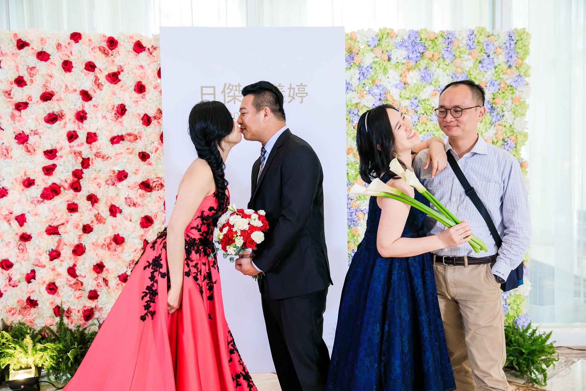 Wedding-1713