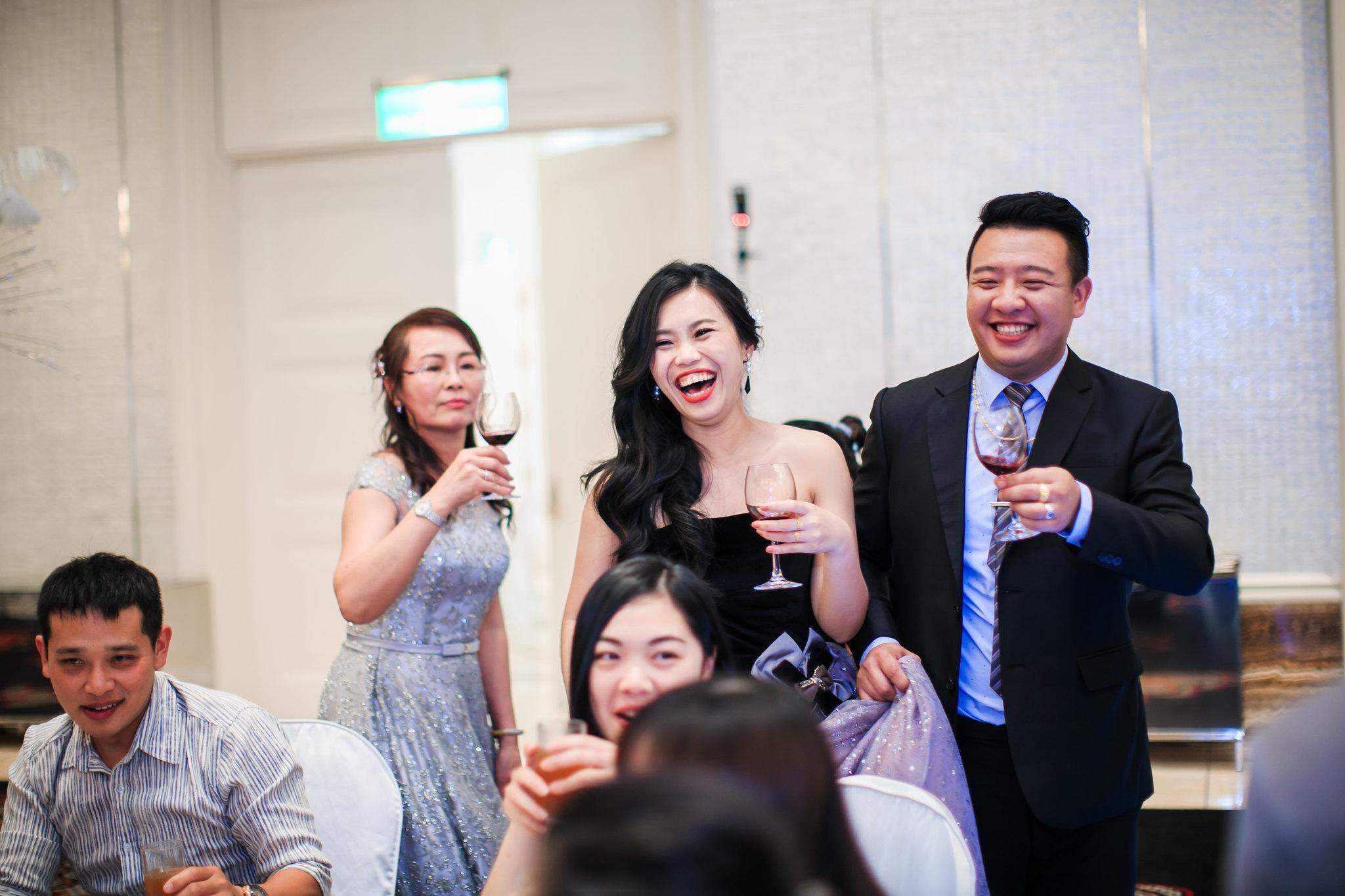Wedding-1620