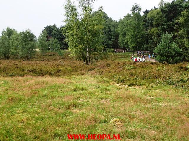 2017-07-14 Apeldoorn 4e dag  31 Km (72)