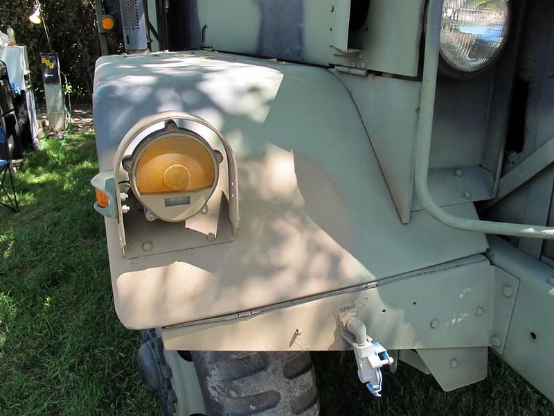 M52 Truck 6