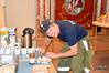 2017.07.29 - 24-Stundenübung Jugendfeuerwehr Nachtübung und Samstag-59.jpg