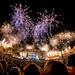 FMM2017-Fogo de artifício