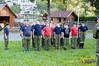 2017.07.29 - 24-Stundenübung Jugendfeuerwehr Teil 2-41.jpg