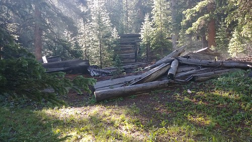 0720170828_Burst01 | by Hiking With Jason