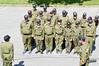 2017.07.29 - 24-Stundenübung Jugendfeuerwehr Teil 2.jpg