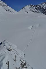 2012 Switzerland  - 983