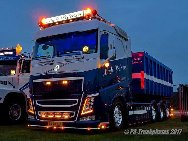 IMG_5326 Gothenburg_Truck_Meet GTM_2017 Tånga_Trophy