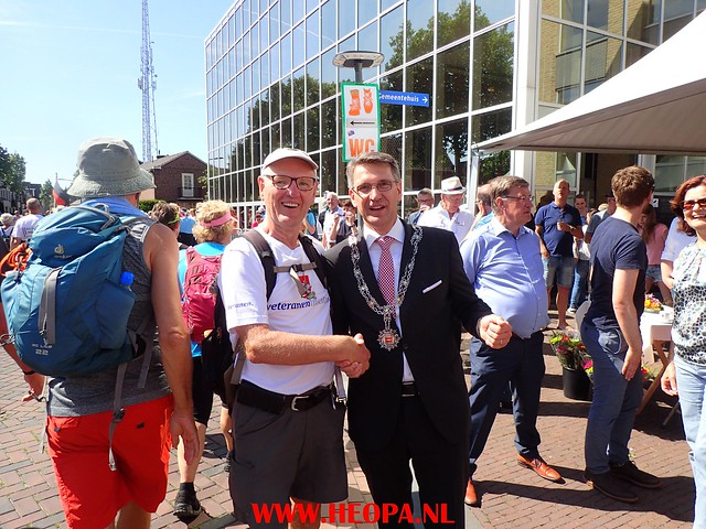 2017-07-21   Nijmegen 4e dag (102)