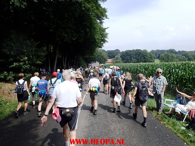 2017-07-20 Nijmegen 3e dag  (74)