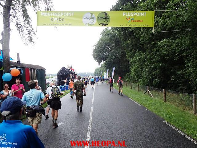 2017-07-20 Nijmegen 3e dag  (66)