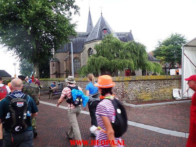 2017-07-20 Nijmegen 3e dag  (18)