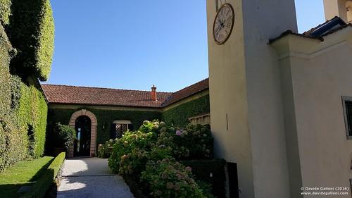 villa-del-balbianello-32
