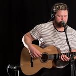 Sat, 29/07/2017 - 12:06pm - alt-J Live in Studio A, 7.29.17 Photographer: Brian Gallagher