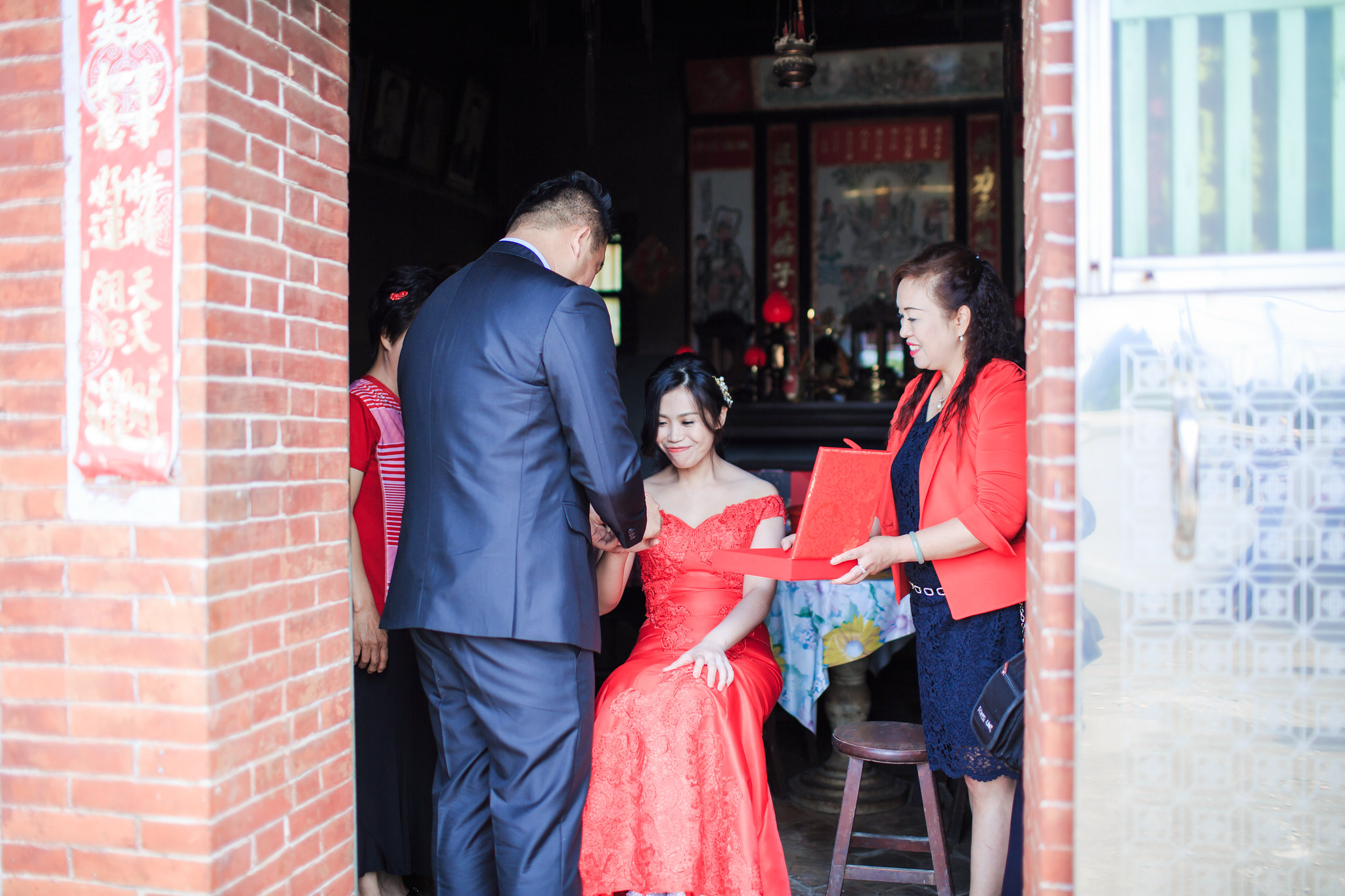 Wedding-1352