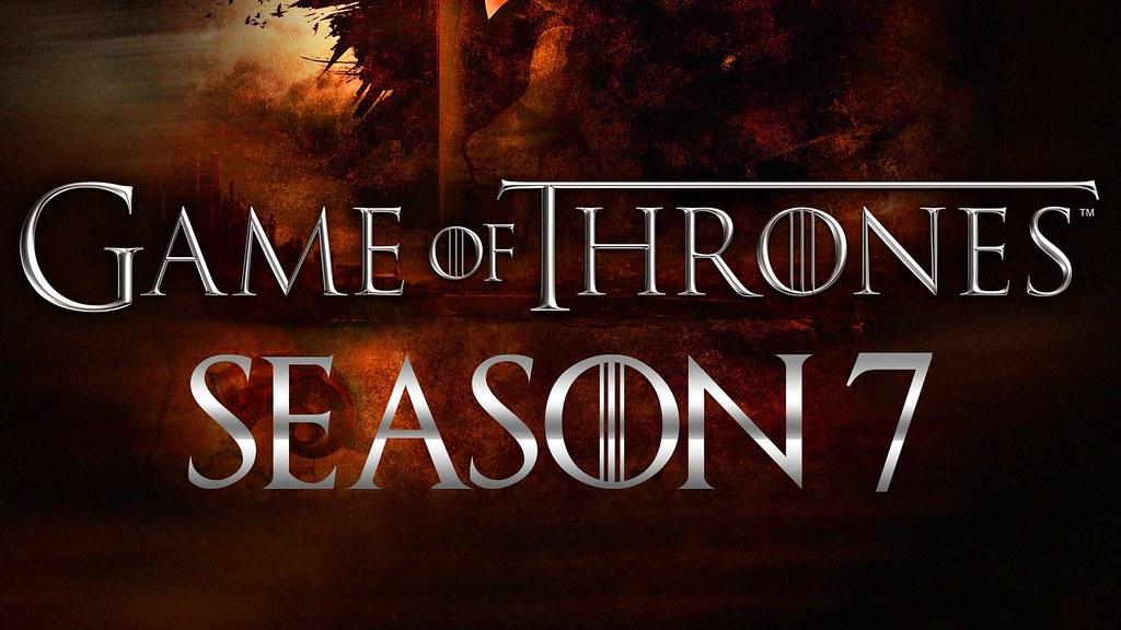Game Of Thrones 7 Sezon 1 Bölüm Full Hd Dizimag Dizipub Flickr