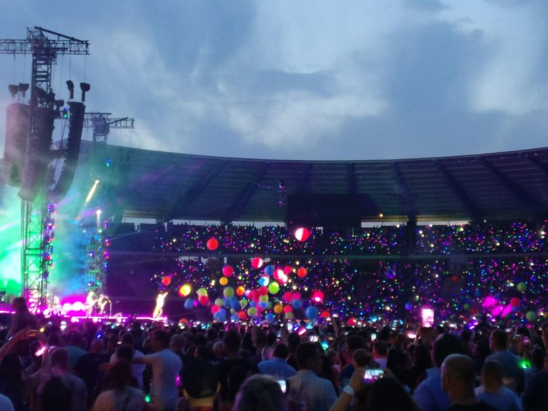 Coldplay-06