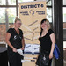 Day 1 - District 6 Women Of Steel Conference 2017