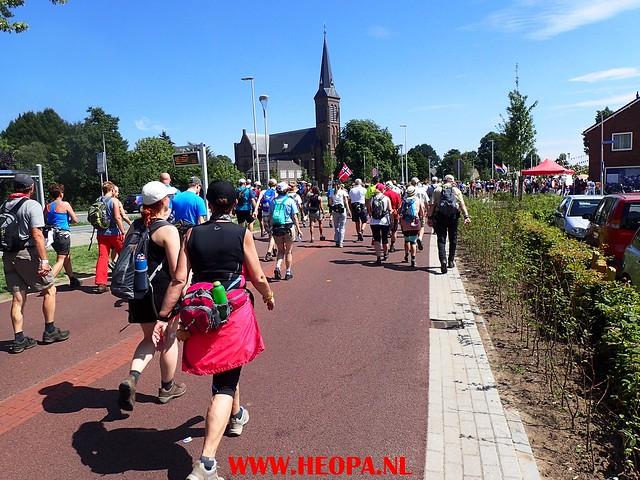 2017-07-18 Nijmegen1e dag  (93)