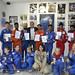 170725-Certificates