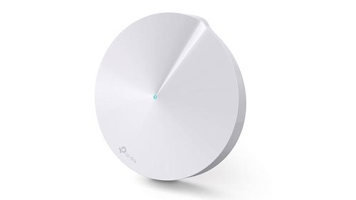TP-Link Deco M5: A Mesh Network Kit | by patriciawadam