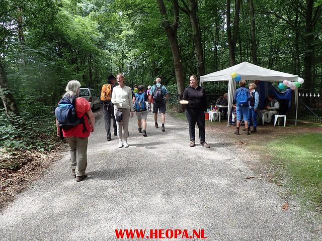 2017-07-14 Apeldoorn 4e dag  31 Km (97)