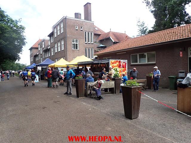 2017-07-14 Apeldoorn 4e dag  31 Km (79)
