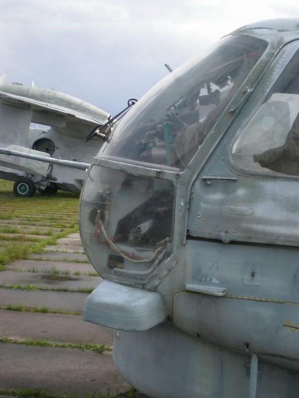 KA-27PL 3