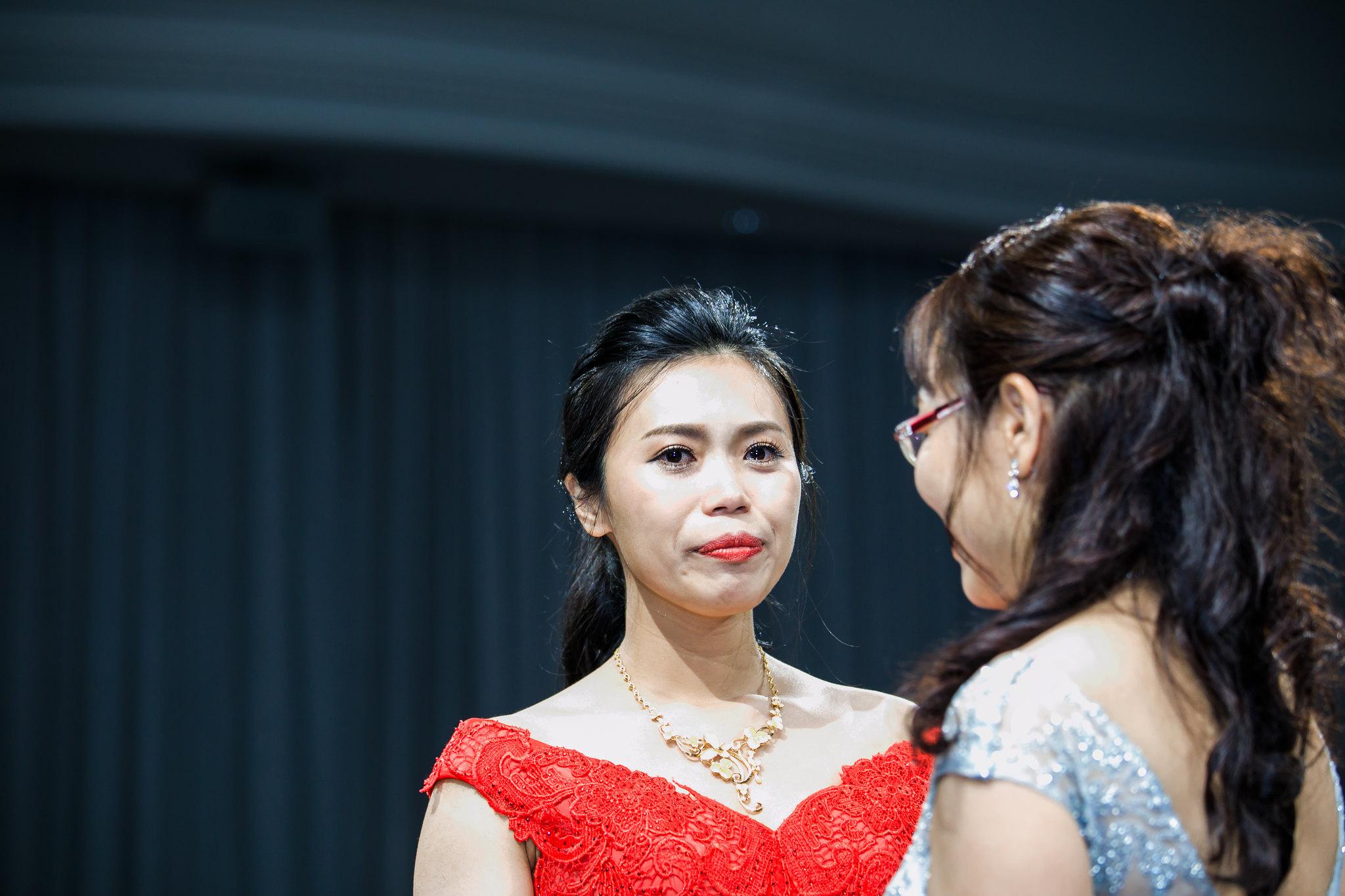 Wedding-1466