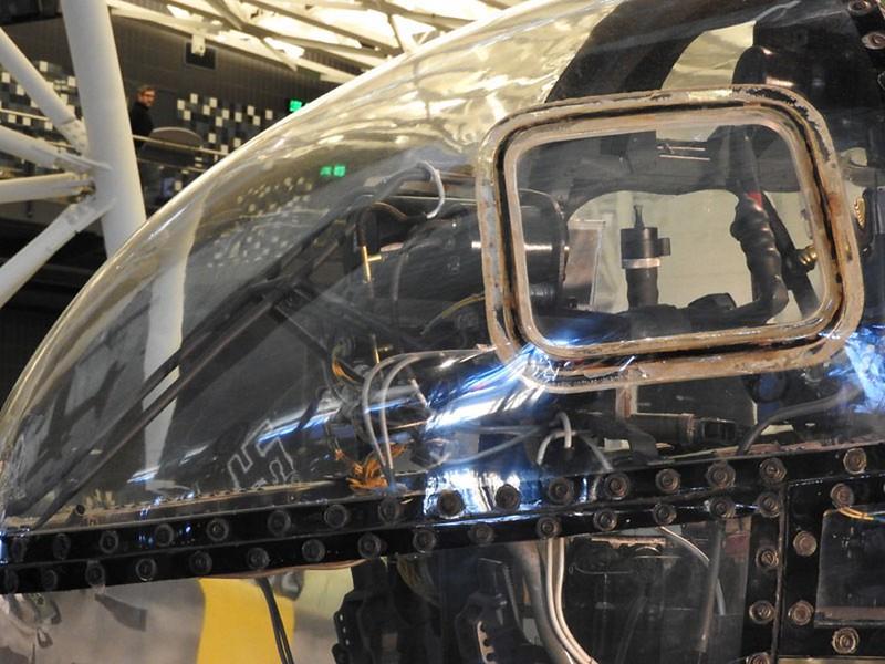 Arado Ar 234 Blitz 4