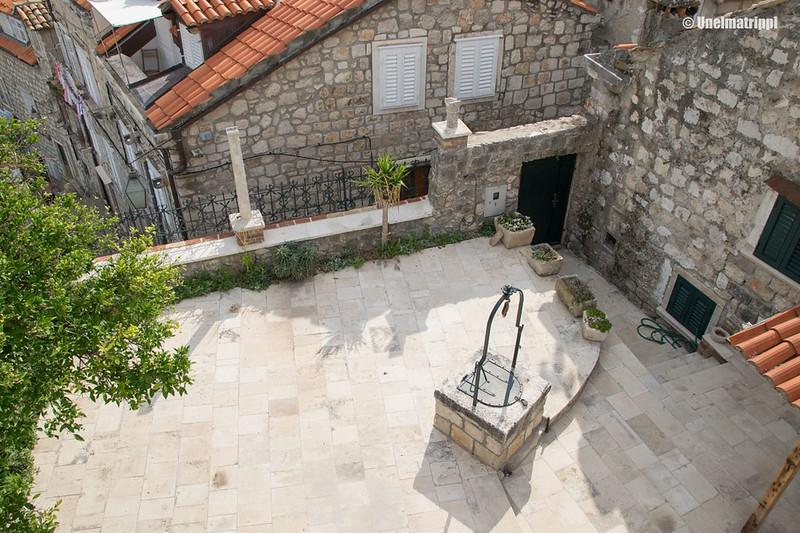 20170724-Unelmatrippi-Dubrovnik-Citywall-DSC0058