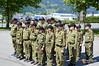 2017.07.29 - 24-Stundenübung Jugendfeuerwehr Teil 2-2.jpg