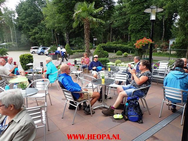 2017-07-11     Apeldoorn              1e dag  31 Km (49)