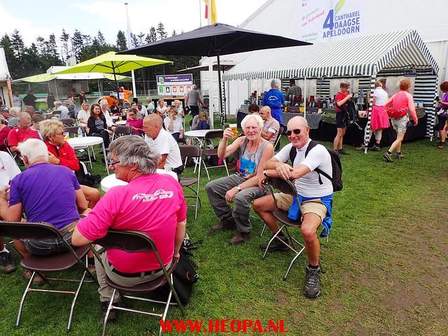 2017-07-13    Apeldoorn          3e dag 32 Km (107)