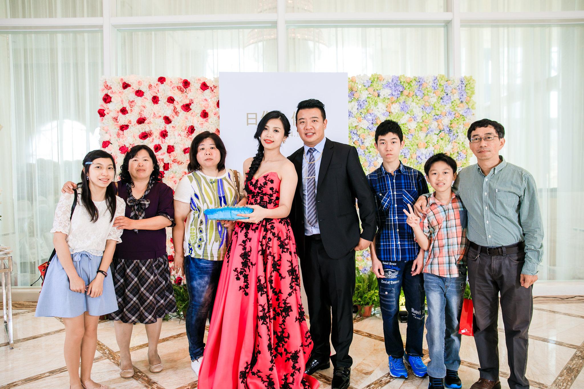 Wedding-1663