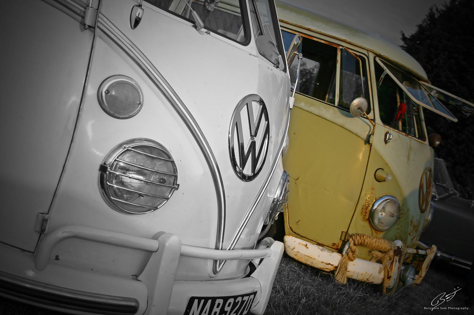 VW Bus 1_r