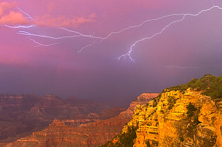 DSC_0182 lightning yavapai point 850 | by guine