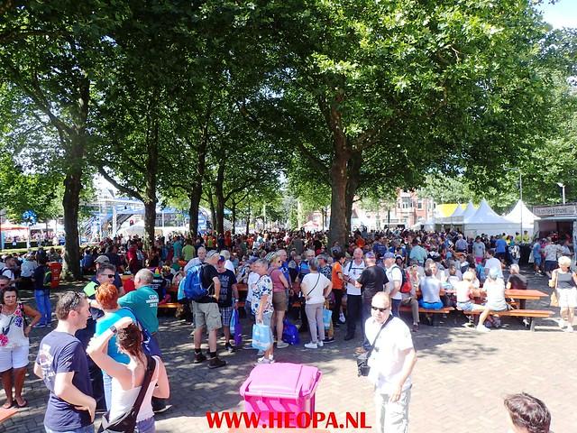 2017-07-16 Nijmegen- extra   (16)