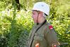 2017.07.29 24-Stundenübung Jugendfeuerwehr Teil 1 VU St.Wolfgang-60.jpg