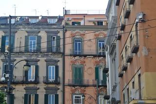 Via Toledo | by Emilia Lives Life