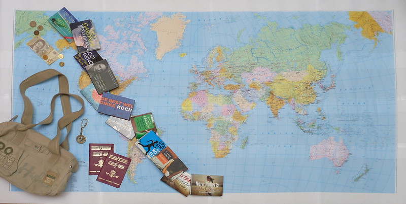 dwarsliggers-wereldkaart-reistas