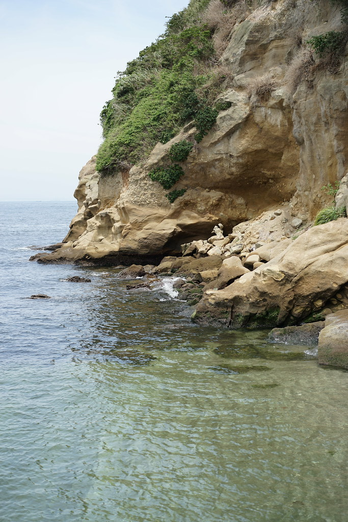 猿島へ_13