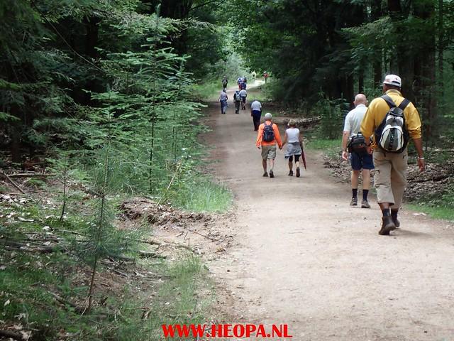 2017-07-13    Apeldoorn          3e dag 32 Km (86)