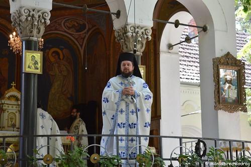 DSC_7448_new | by Mănăstirea Bodrog